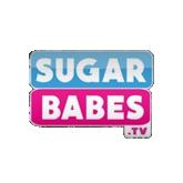 Sugar Babes TV