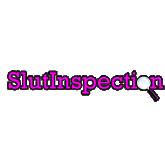 Slut Inspection