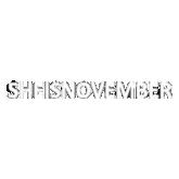 She Is November