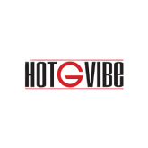 Hot G Vibe