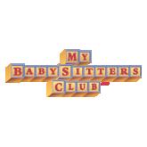 My Babysitters Club