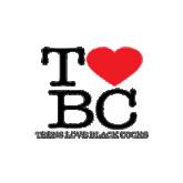 Teens Love Black Cocks