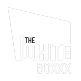 The White Boxxx