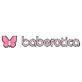 Baberotica
