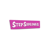 Step Siblings