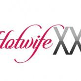 Hot Wife XXX
