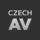 CzechAV