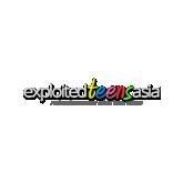 Exploited Teen Asia