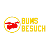 Bums Besuch