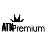 ATK Premium