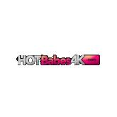 Hot Babes 4K