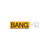 Bang HQ