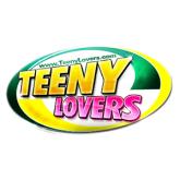 Teeny Lovers