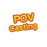 POV Casting