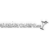 Gangbang Creampie