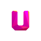 Ultra Films