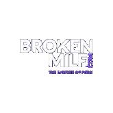 Broken MILF