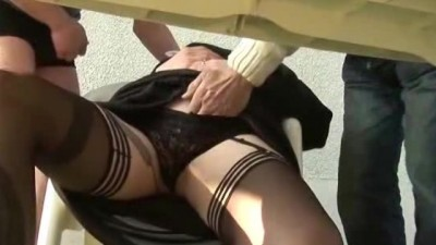 Sinful nun depraved hardcore sex