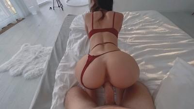 Instagram Phenomenon Sexy Woman Shot Sex Video With Her Boyfriend