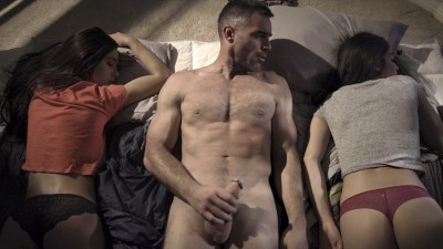 Pure Taboo - Pervert Uncle Forced Again - Jaye Summers & Emily Willis