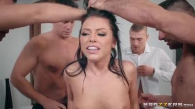 Random Best Pornstar Videos - PMV