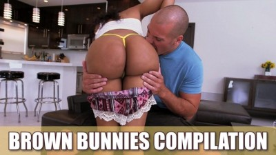 Brown Bunnies Compilation Series #1