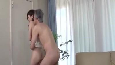 Superb Amateur Forced Sex Scenes - more at JAVHD Net