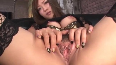 Asian Movies Amazing with Cock Deep in her Pussy