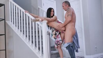 Pornobombe