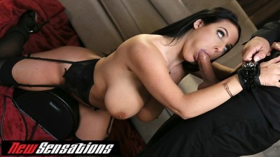 NewSensations.com - Cuckoldinterracialporn