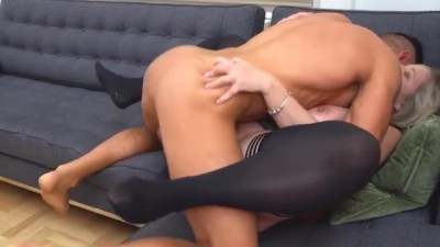 Taboo Real Sex with Moms and Grannies