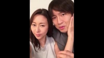 中国美女性爱视频
