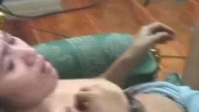 Small Tits Filipina Manila Fucked Hard! JavTeen