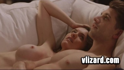 Hot French SEX MOVIE