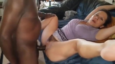 MİLF HORNY WOMAN LOVES BY BLACK  COCK
