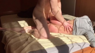 18 Years Old Little Cute Babe Sensual Sex