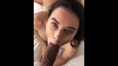 Sexy Lana Rhoades gets Homemade Fucked by Ricky Johnson