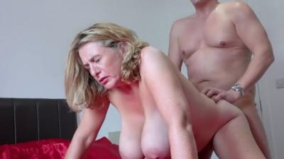 Hardcore Sexual Intercourse