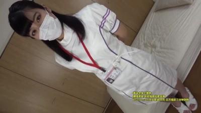 看護師フェラ フルバージョン