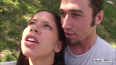 THE INFAMOUS LEMON WHORE PORN MOVIE -  Hardcore Threesome