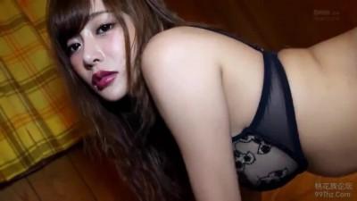 Sexy Asian Bitch Kirara Asuka POV Sex