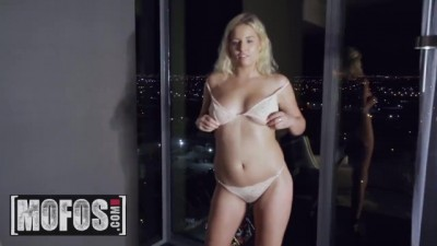 Whore Sex Diaries - Hot Bitch So Professional