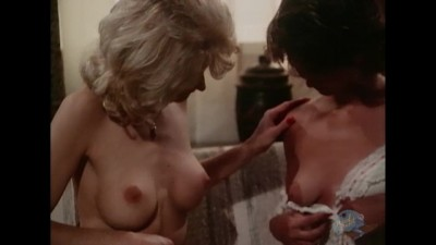 Step Mother has Sex with Hot Step Daughter Mature Blonde
