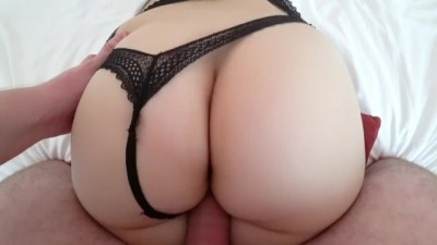 I Love when i'm Fucked in my Tight Pussy would you Fuck Me