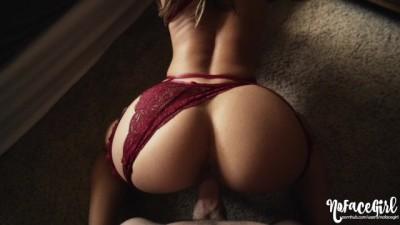 She Seduces Her BF - Please Fuck me Honey
