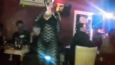 Stripper Bosanski .mp4