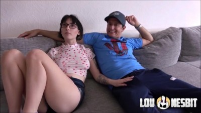 Cuckold Fantasy Experience with Neighbors