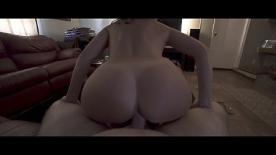 Sexy Slut Mom Helena Price Take My Cock