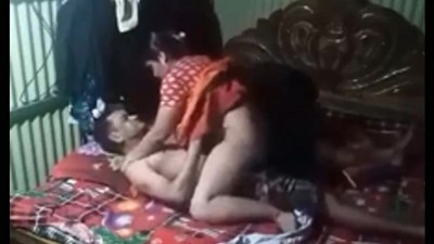 Bangali village aunty fucking [Hidden Camera]