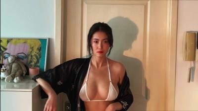 THE SEX STORY 寂寞的喵,性爱的故事 (BJ&CUMSHOT) PMV